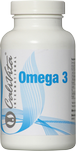 Omega 3 concentrate